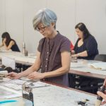 oil painting classes for adults singapore