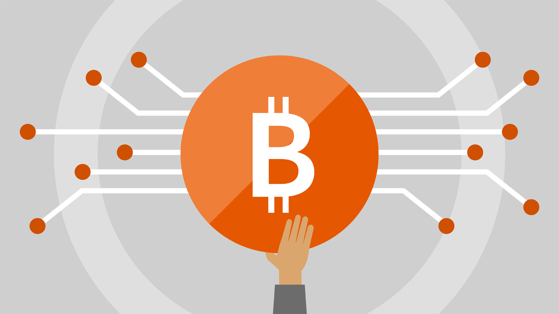 Cryptocurrencies for risk free transaction