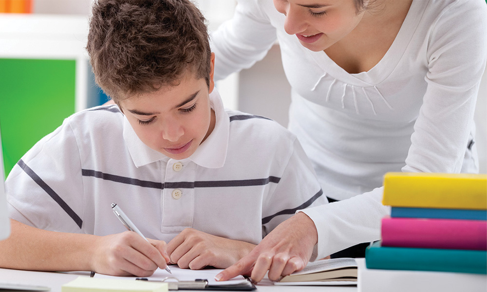 Important things needed to clarify before hiring a private tutor