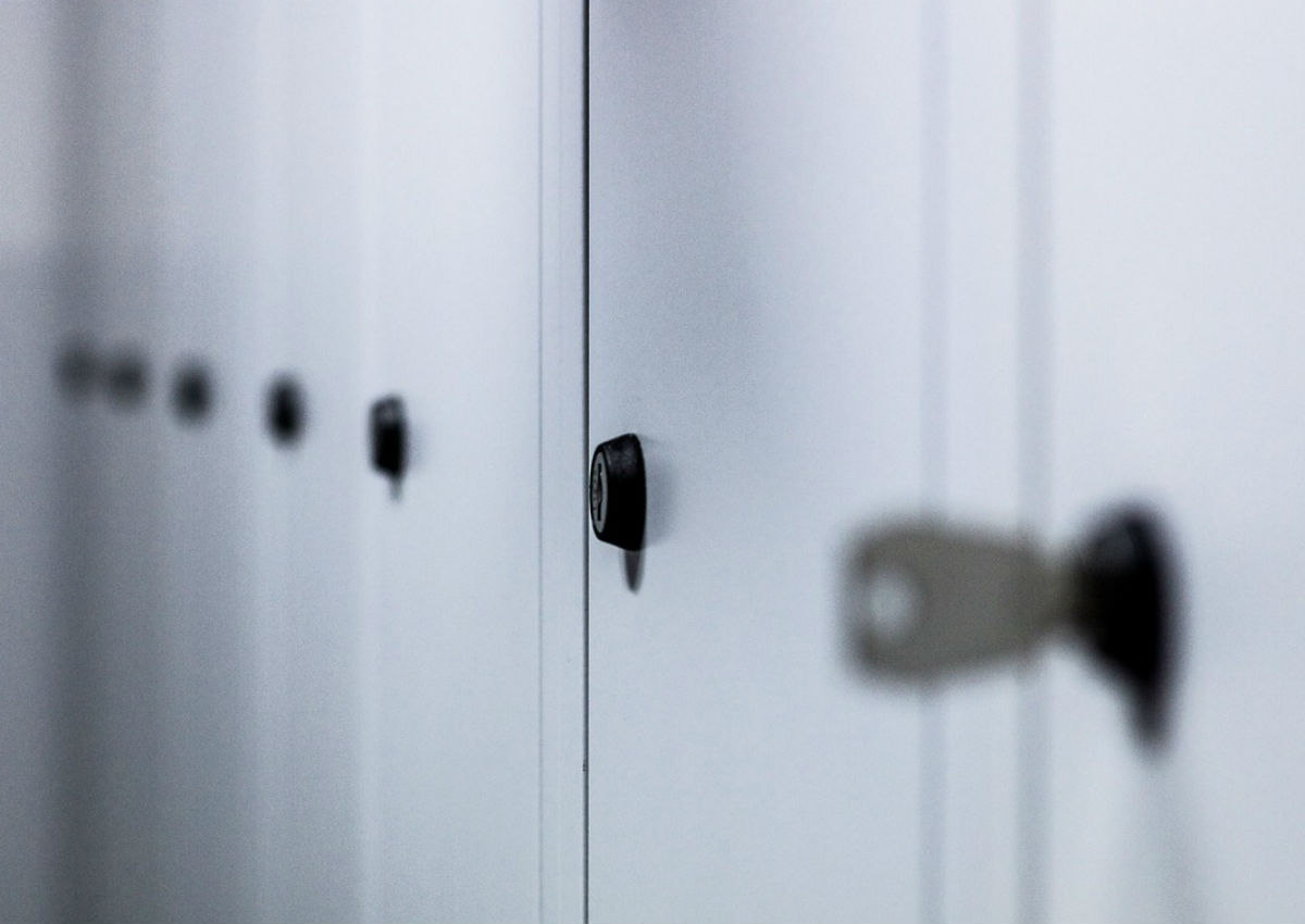 HOW TO SAFEGUARD YOUR CREDENTIALS SECURELY?