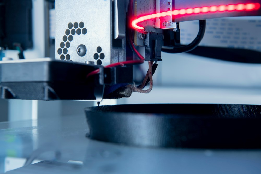 3d Printing Singapore Printing And Its Uses