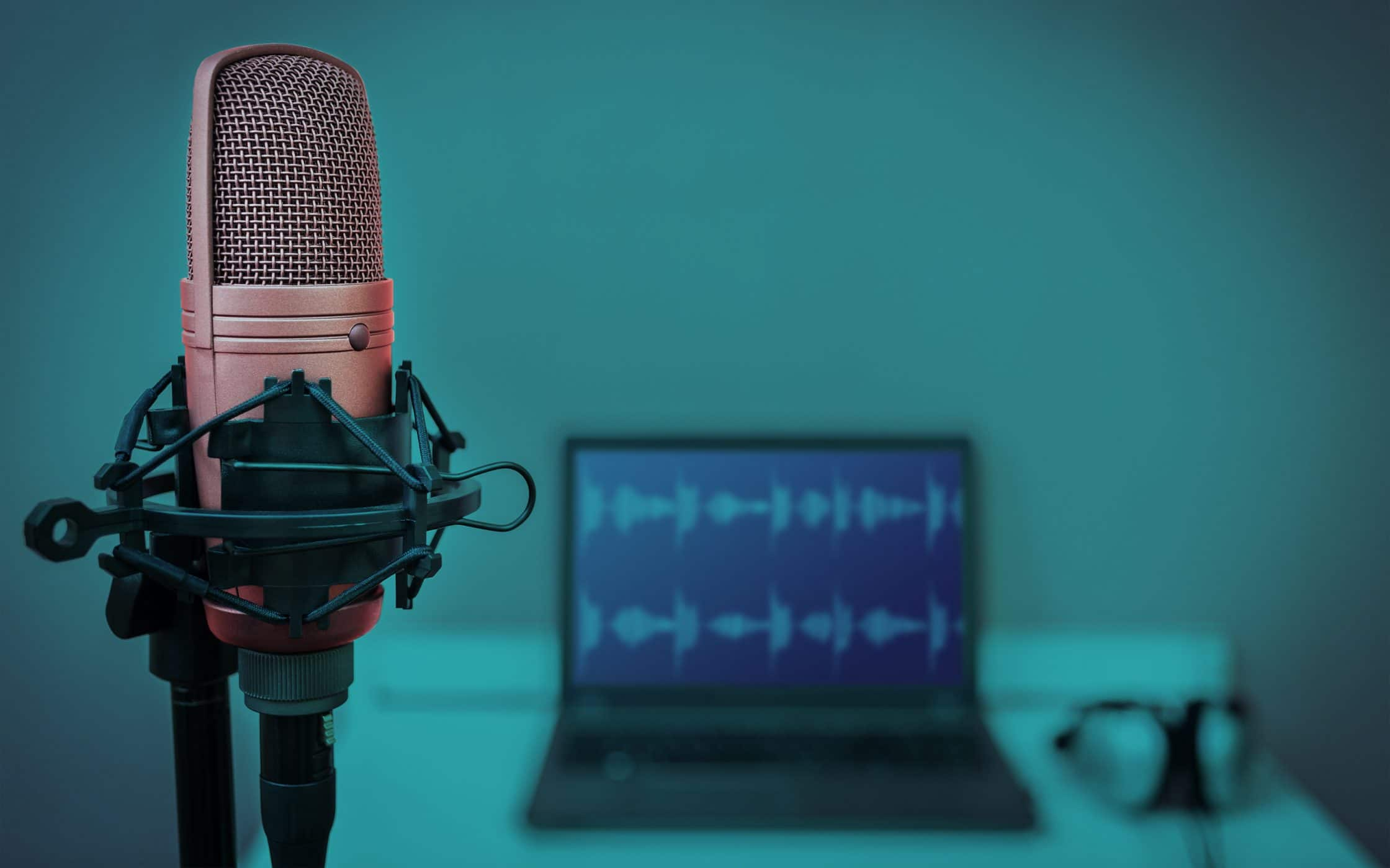 audio branding consultancy singapore
