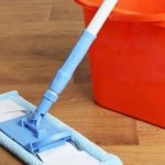 Why choose Microfiber Mop over cotton mops